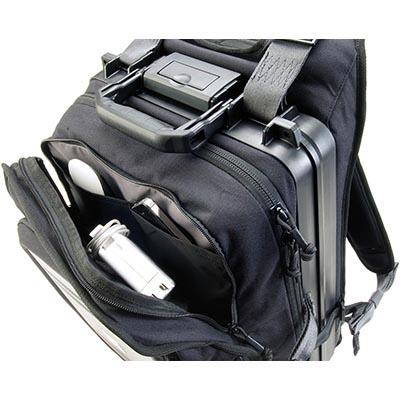 pelican best protective hard laptop backpack