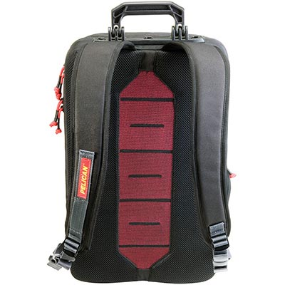 pelican best usa made protection backpack