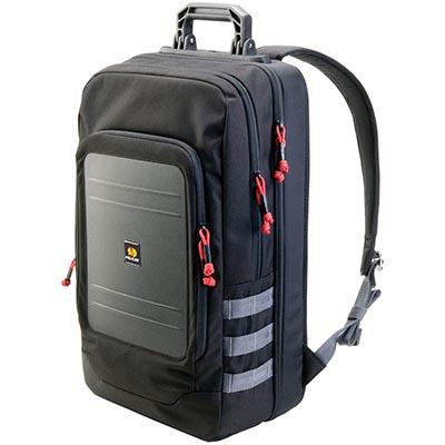 buy pelican backpack u105 best water resistant bag