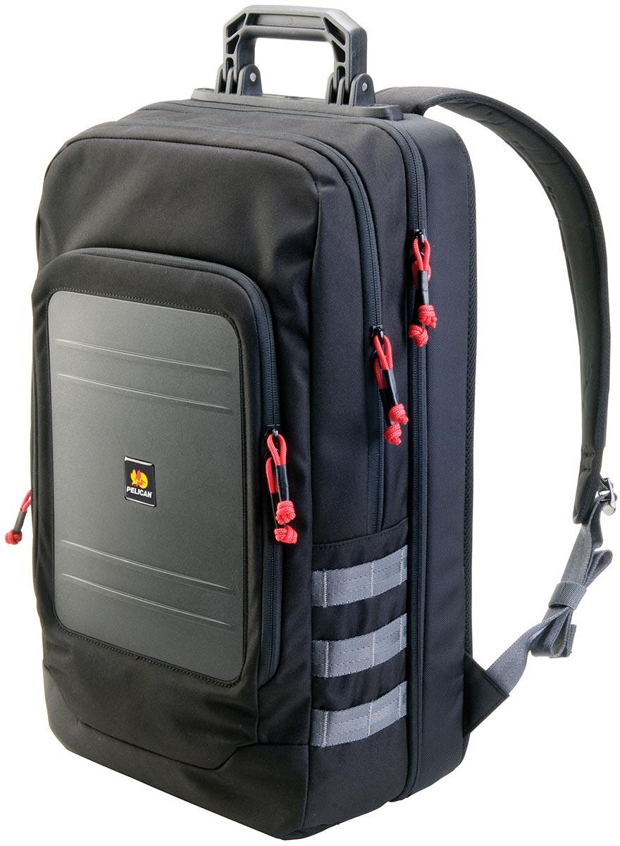 pelican best water resistant laptop backpack