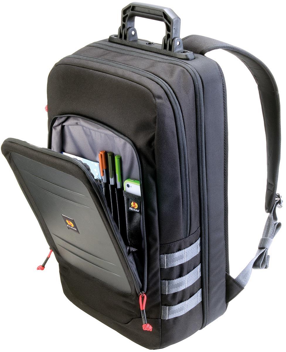 pelican u105 best school student backpack