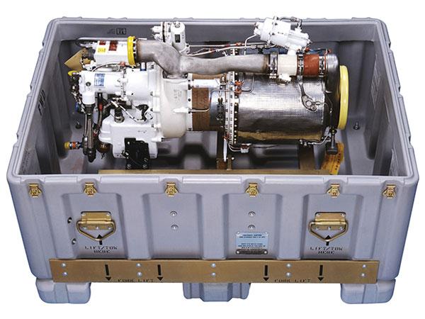 Pelican Equipment cases custom case