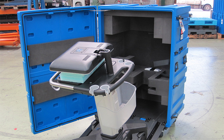 pelican spacecase advanced case centers