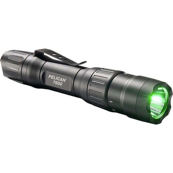 pelican custom led flashlight super bright flashlights