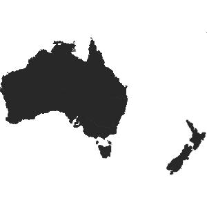 pelican australia dealer locator