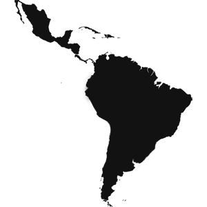 pelican latin america dealer locator