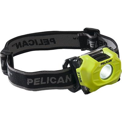 pelican 9755 headlamp fire safety ems