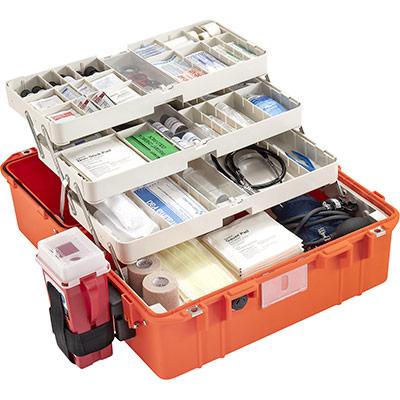 pelican ems cases 1465ems air hard case