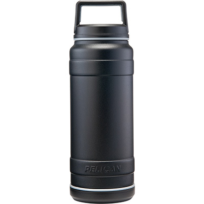 pelican 32oz stainless steel bottle