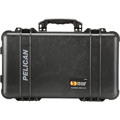 pelican hard protective cases