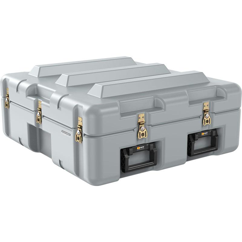 pelican al2624 0503 single lid light lift case