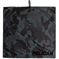 pelican multi use towel