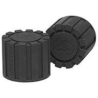 pelican rugged lens cover