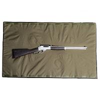 pelican soft rifle wrap