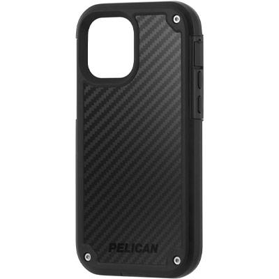 pelican iphone cases