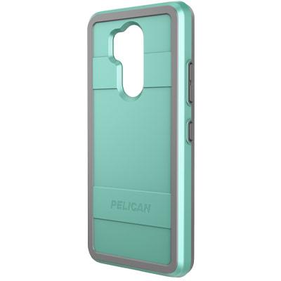 pelican lg phone cases