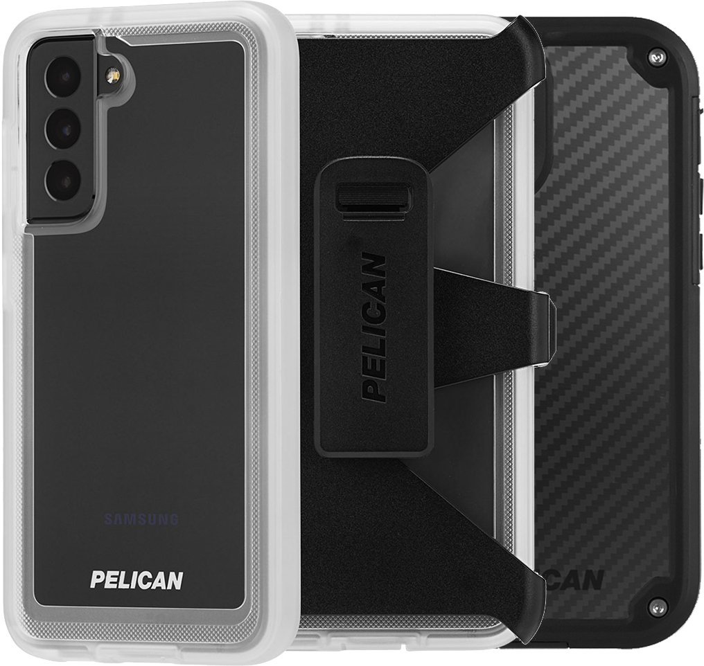 pelican strong durable phone cases