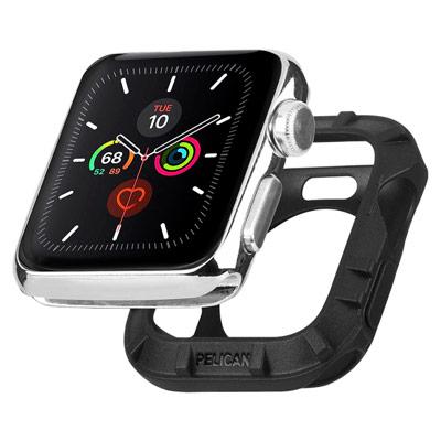 pelican watch accessories cases
