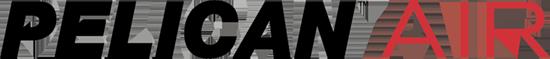 pelican air logo