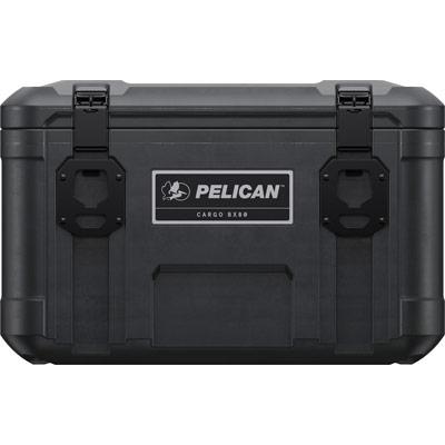 pelican cargo bx80 easy mount case t