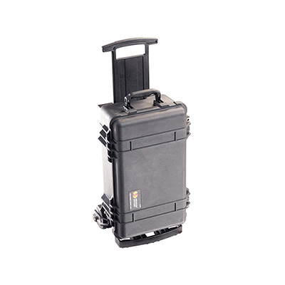 pelican 1510 protector mobility case