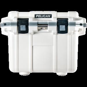 Pelican coolers warranty